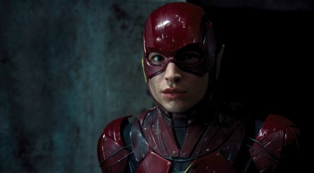 Ezra-Miller-The-Flash-Justice-League-B.jpeg