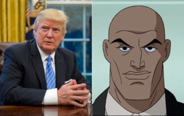 Lex-Luthor-Trump.jpg