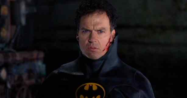 michael-keaton-batman-header.jpg