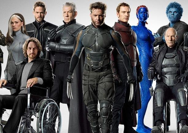 Mystery-X-Men-TV-Show-FOX-Updates.jpg