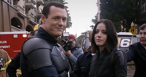 Patriot-Jeffrey-Mace-Agents-of-SHIELD-feature.jpg