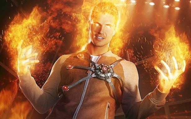 the-flash-ronnie-raymond-robbie-amell-firestorm