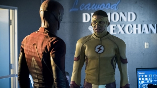 the-flash-season-3-episode-10-review-borrowing-problems-from-the-future