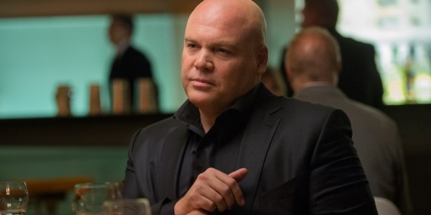 vincent-donofrio-as-the-kingpin-1024x512