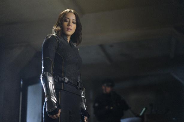 Agents-Of-S.H.I.E.L.D.-41403-2.jpg