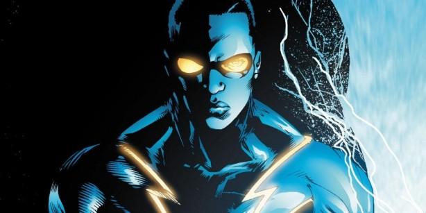 black-lightning-dc-comics