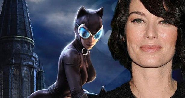 catwoman-headey2.jpg