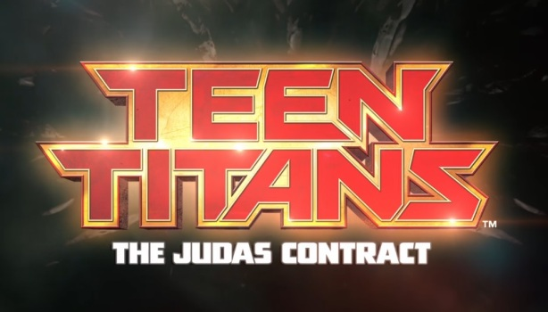 teen-titans-the-judas-contract-1