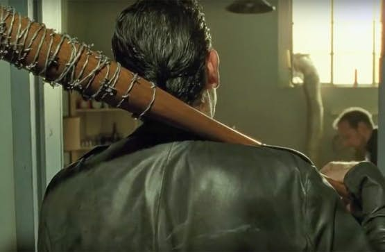 walking-dead-ep11-negan.jpg