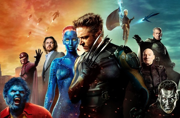 x-men-tv-fox-cinematic-universe