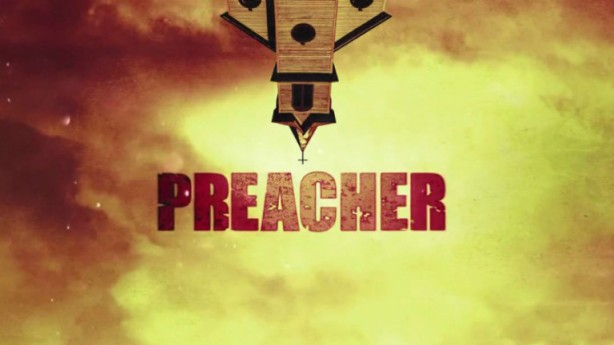 amc-preacher-series-trailer-1-768x432