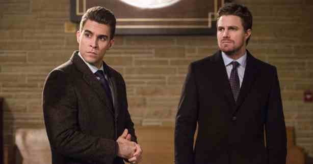 Arrow-Adrian-Chase