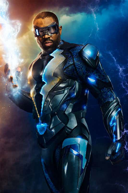 BLACK-LIGHTNING-First-Look-Image.jpg