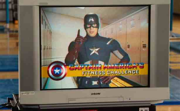 captain-america-spider-man-homecoming-cameo.jpg