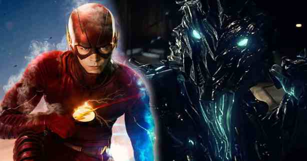 flash-savitar-header