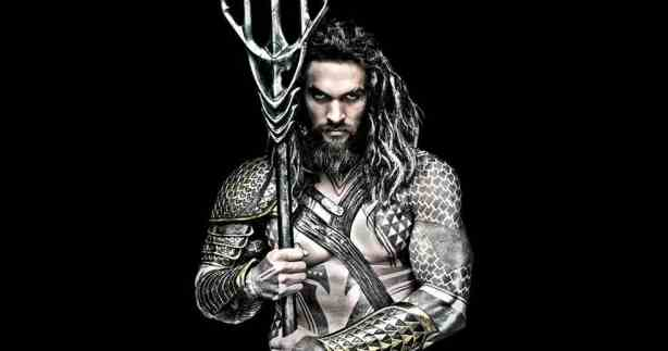 jason-momoa-arthur-curry-aquaman-justice-league-featured.jpg