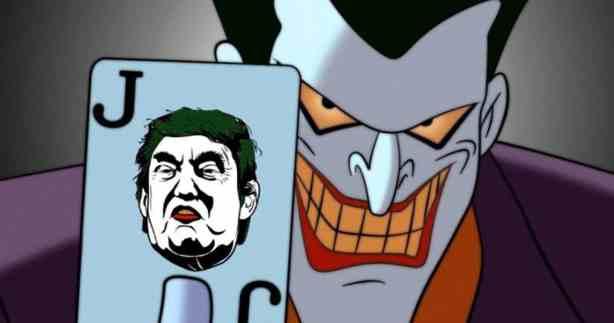 joker-trump.jpg