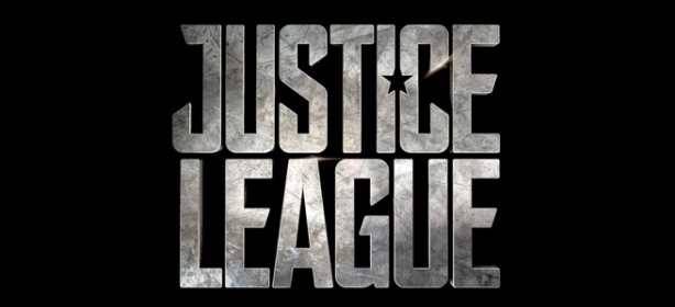 justice-league-trailer-banner.jpg