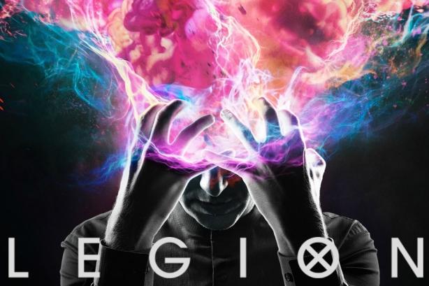 Legion-Season-2-Renewed-FX.jpg