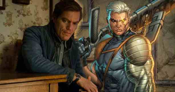 michael-shannon-cable-deadpool-header-720