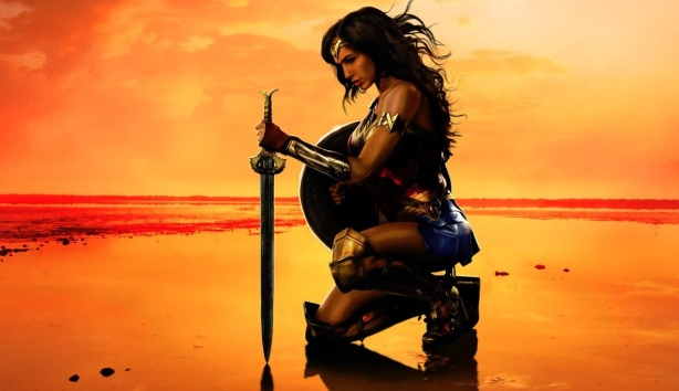 New-Wonder-Woman-Trailer