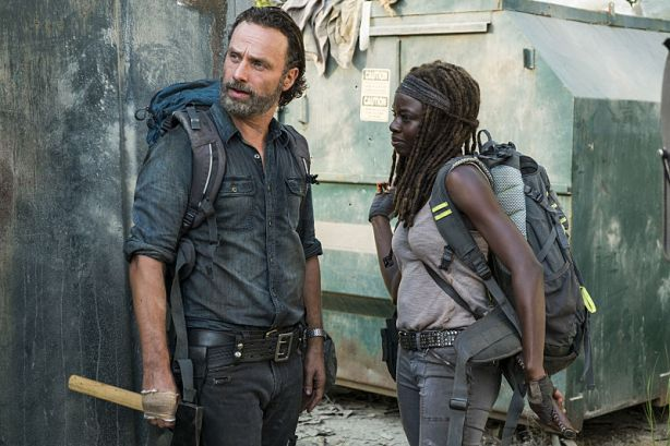 Rick-and-Michonne.jpg