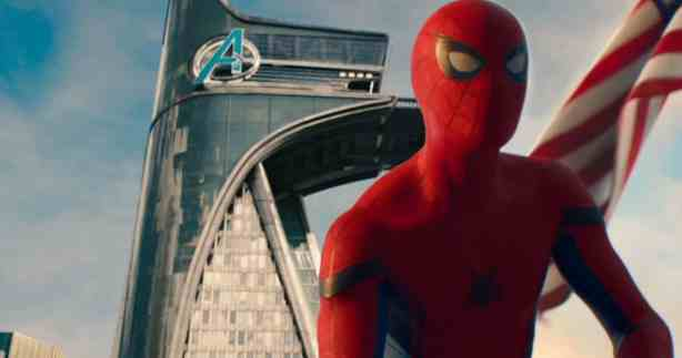 spider-man-avengers-tower-header.jpg