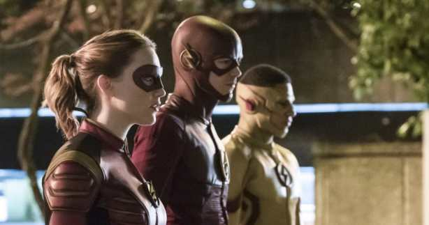 the-flash-team-up-central-city