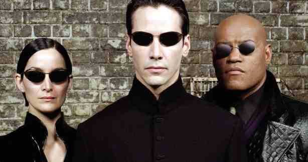 the-matrix-reeves-moss-fishburne