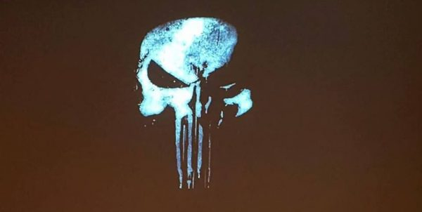 The-Punisher-logo-600x302.jpg