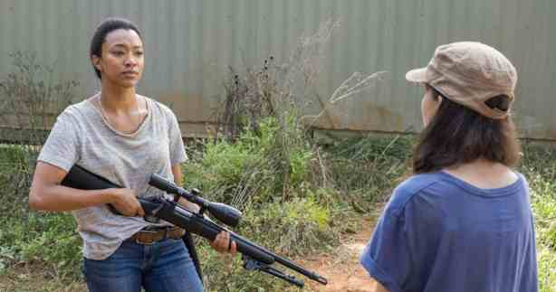 The-Walking-Dead-7.14-The-Other-Side-9