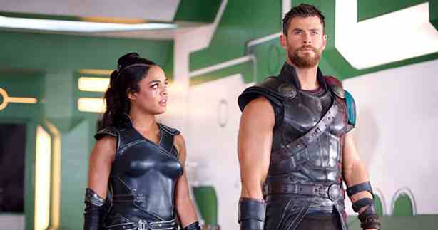 Thor-Ragnarok-feature-1