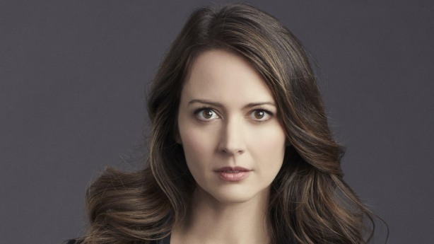 X-Men-Amy-Acker-FOX.jpg