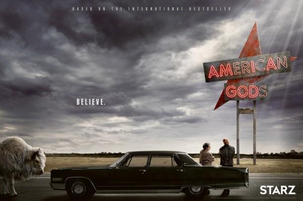 American-Gods-key-art-1024x682.jpg