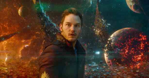 chris-pratt-guardians-of-the-galaxy-vol-2-featured.jpg