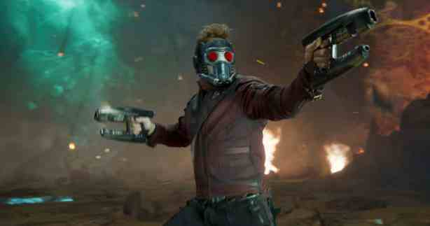 guardians-of-the-galaxy-vol-2-star-lord-chriss-pratt-featured.jpg