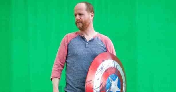 joss-whedon-avengers.jpg