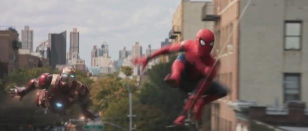 Spider-Man-60-1024x437.jpg