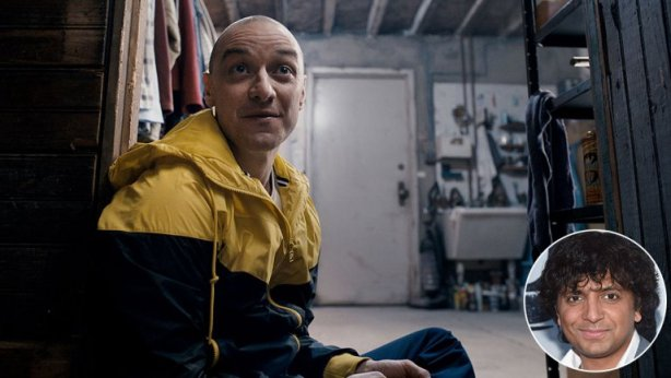 split_-james_mcavoy-_inset_of_m._night_shyamalan.jpg