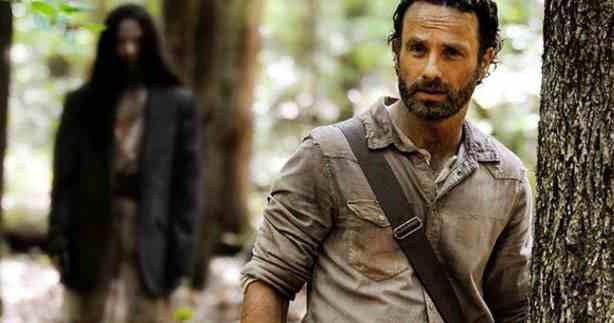 The-Walking-Dead-Rick