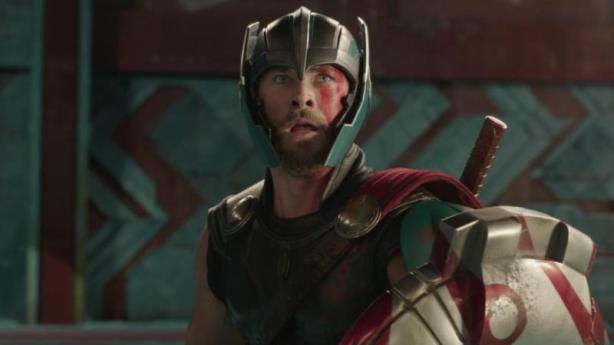 Thor-Ragnarok-Teaser-Trailer.jpg