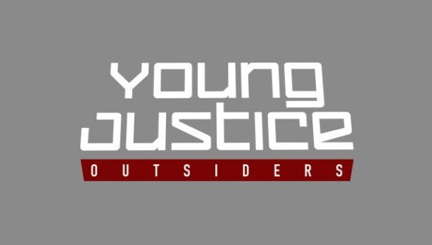 YOUNG-JUSTICE-OUTSIDERS-Logo-e1493137776919