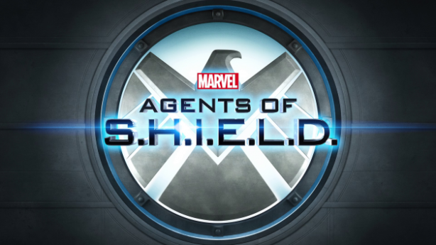 Agents-Of-e1494025749111.png