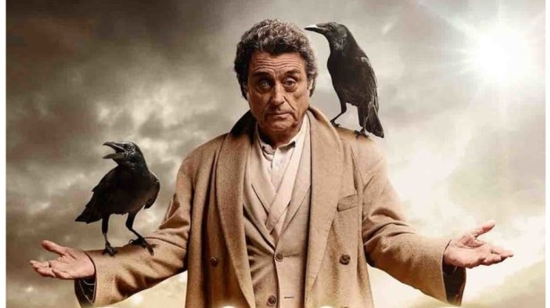 American-Gods-Poster-Featured-03272017.jpg