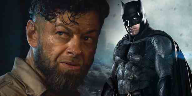 Andy-Serkis-The-Batman-Ben-Affleck