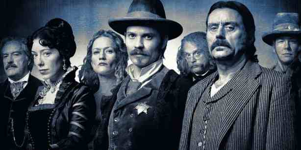 Deadwood-cast-photo