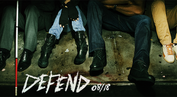 defenders-header1.png