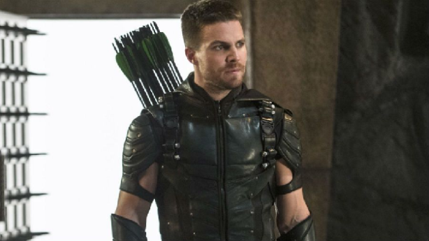 Green-Arrow-Stephen-Amell.png
