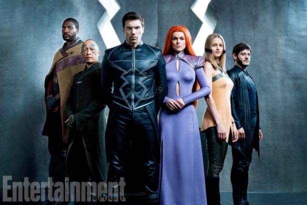 Inhumans_ABCTV.jpg