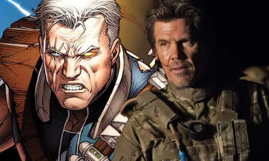 Josh-Brolin-Cable.jpg